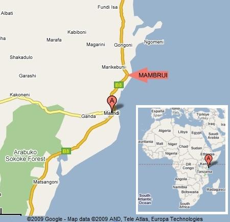 Malindi Cartina Geografica.Contattaci Mary S School Onlus Africa Scuola Progetto Scuola Primaria In Kenya Africa
